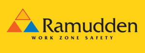 Ramudden logo
